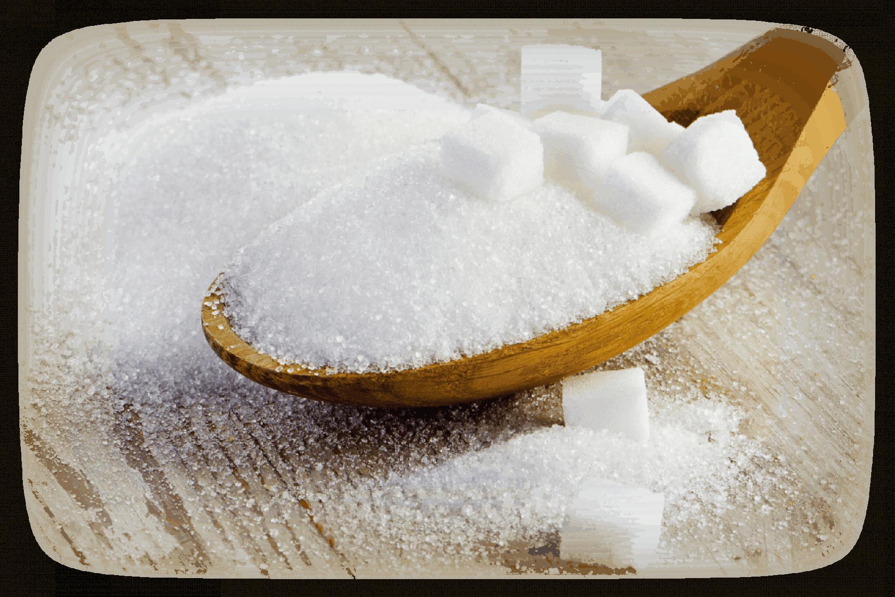 【糖尿病,必吃3種糖】