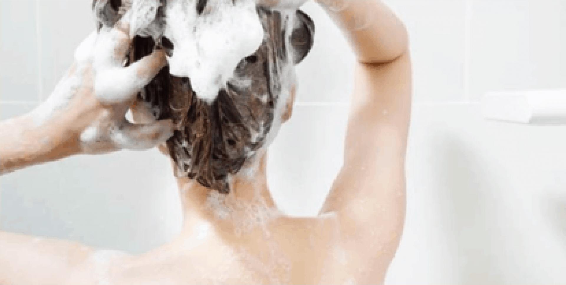 【消委會】用錯洗頭水,竟然會令你發炎?