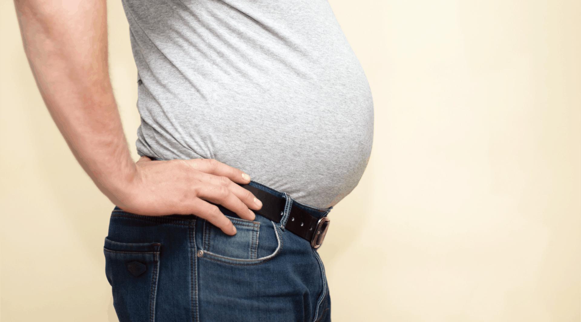 """【2020年最新版】推薦三大減肥""""必吃油脂""""人氣榜 「走油等於健康?」"""
