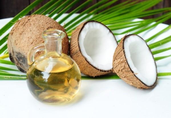 有「營」真相(三):神奇的椰子油