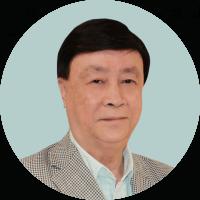 Pro Dr Kwan (2)