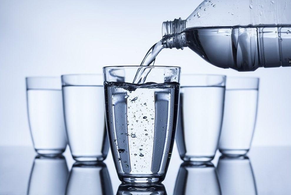 每日8杯水,都令您免疫力下降?