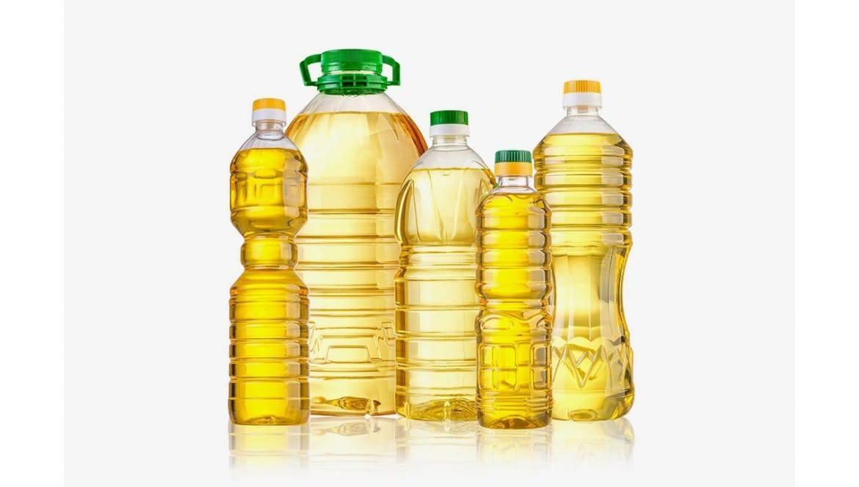 粟米油、芥花籽油,竟然會令你發炎?